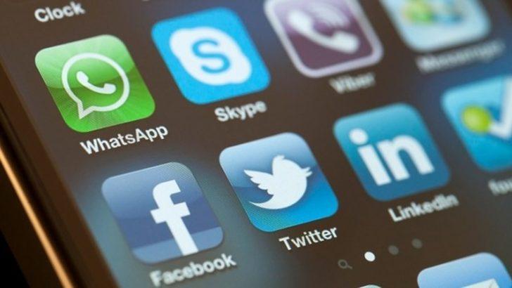 Skype, mobil hayata dönmek için Snapchat'i kopyalıyor!