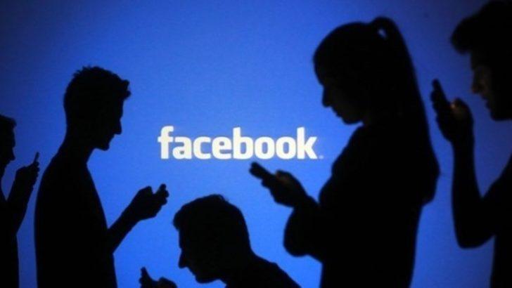 Facebook 'yapay zeka' ile 9 kat hızlı çeviri yapacak