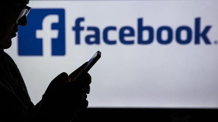 Facebook 3 bin kişiyi işe alacak? Facebook'ta çalışma koşulları...