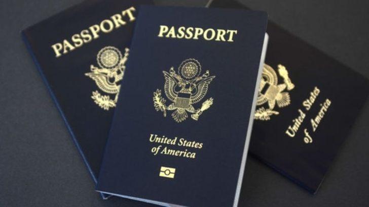 ABD vize başvurularında sosyal medya hesaplarını da isteyecek