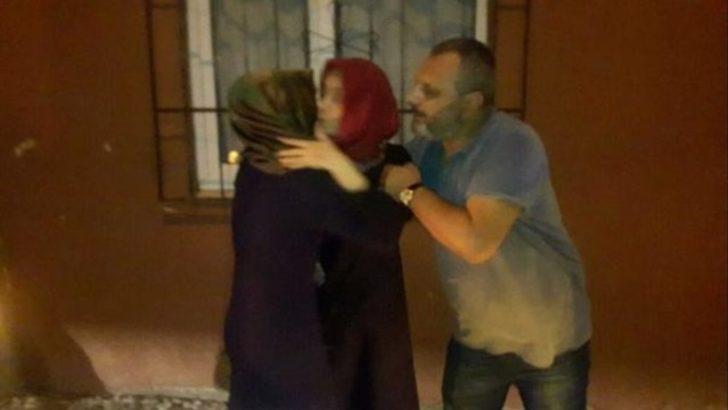 'Sevgilimi öldüreceğimden kocamın haberi olmadı'