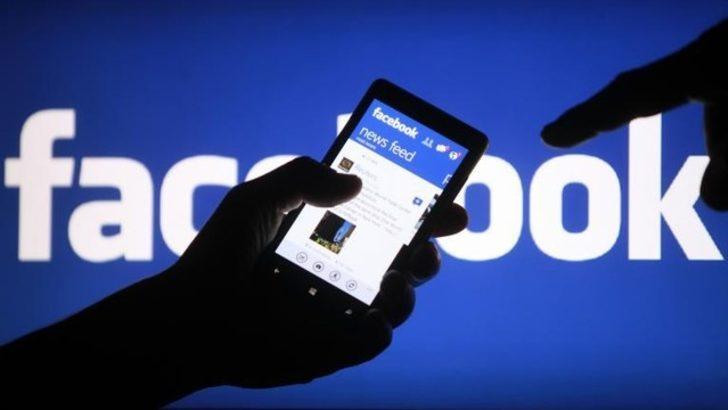 Facebook'ta sakın dayınızı ya da dayı oğlunuzu etiketlemeyin! İşte nedeni