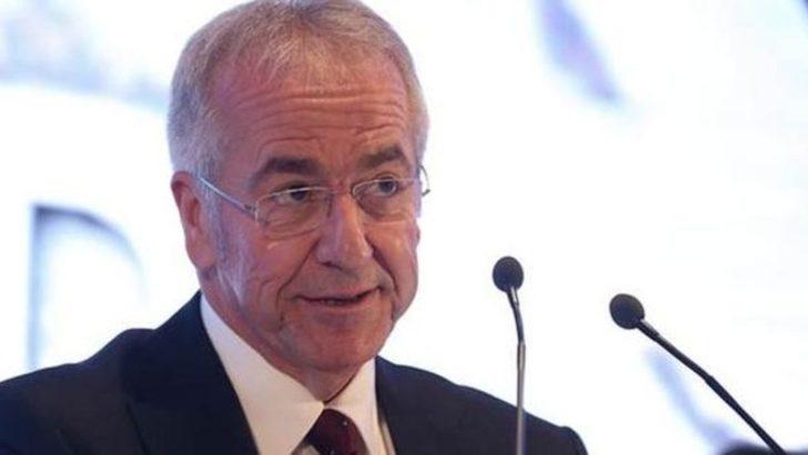 TÜSİAD Başkanı Bilecik: Şüpheler sonlandırılmalı