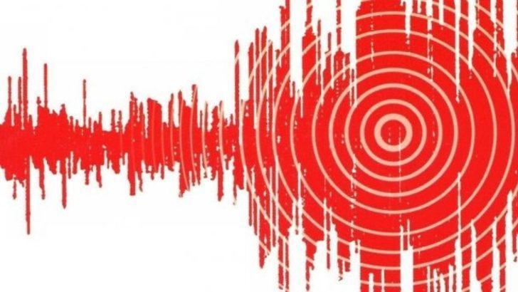 KANDİLLİ'den marmara için korkutan deprem uyarısı ile ilgili görsel sonucu
