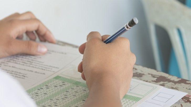 Sınav öncesi son 5 günde nelere dikkat edilmeli?