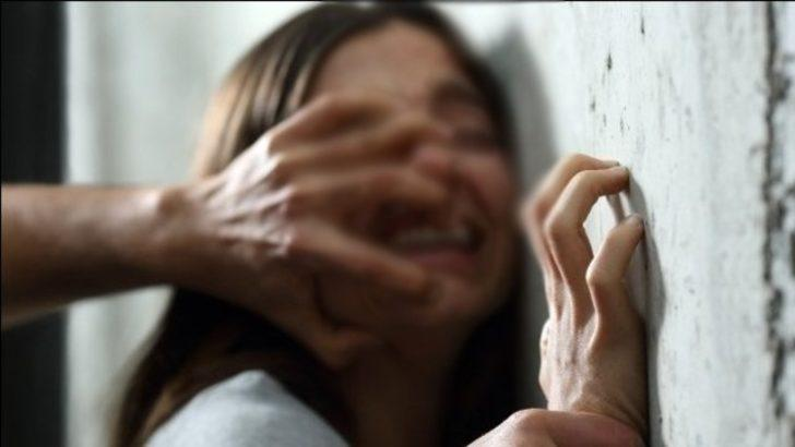 İstismar mağduru 13 yaşındaki kız çocuğuna kürtaj