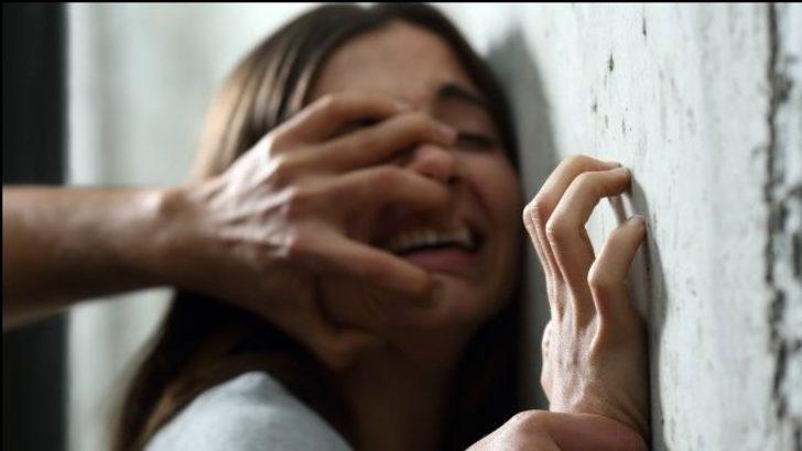 Dürümcüde uyku hapıyla küçük çocuğa tecavüz!