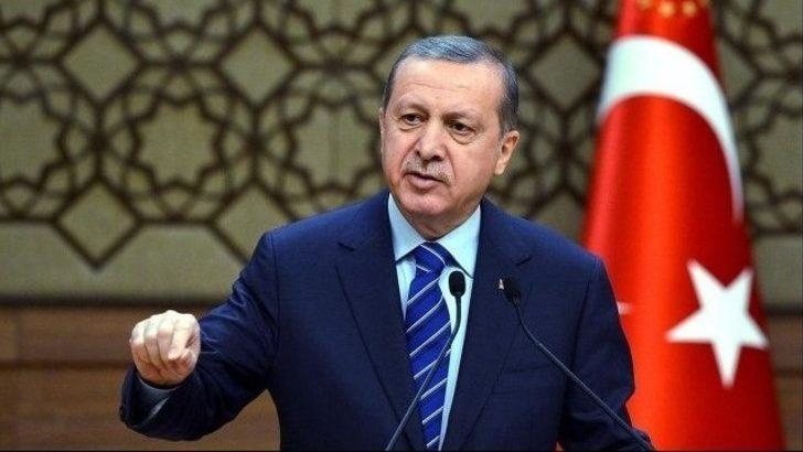 Abdülkadir Selvi: AK Parti'de önemli gelişmeler yaşanacak