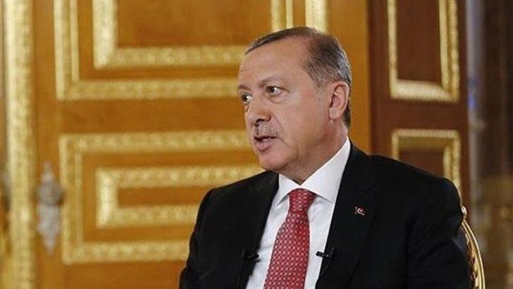 Le Monde'dan Avrupa'ya: Erdoğan'a akıllıca yanıt verilmeli
