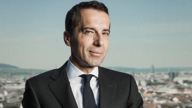 Hollanda skandalının ardından Avusturya'dan yasak haberi