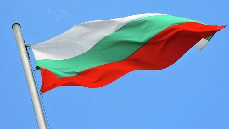 Bulgaristan, Ankara Büyükelçisi'ni Sofya'ya çağırdı