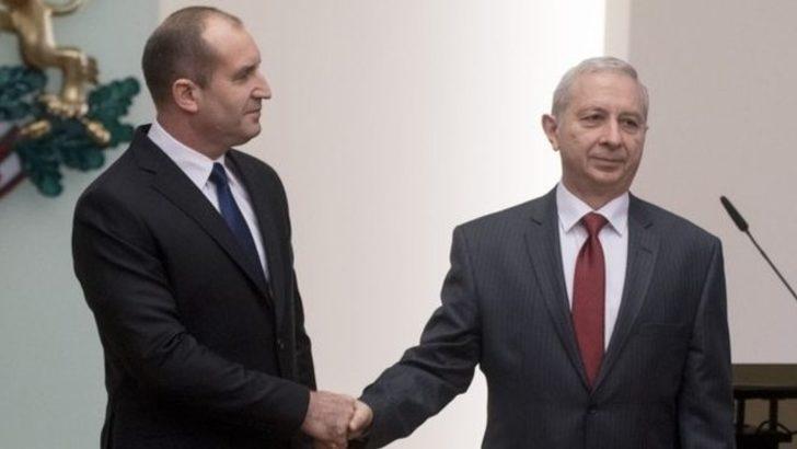 Bulgaristan: Türkiye'nin seçimimizi etkilememesi için önlem alıyoruz