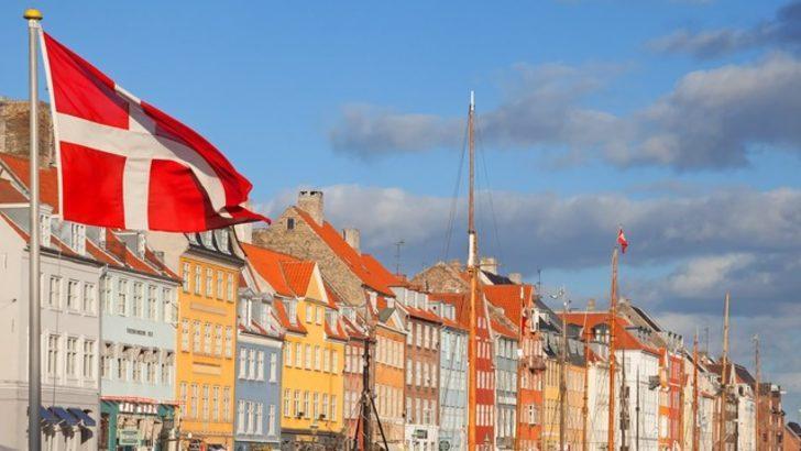 Danimarka'dan flaş Türkiye hamlesi: Büyükelçisini çağırdı
