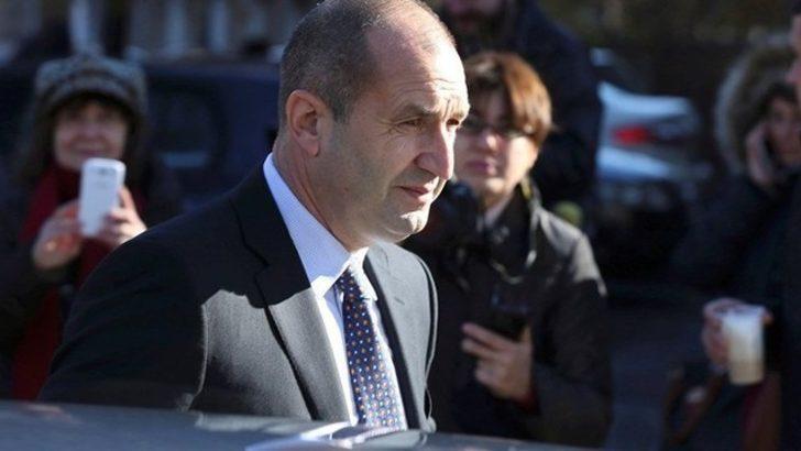 Bulgaristan'dan 'acil' Türkiye toplantısı