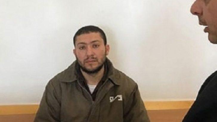 İsrail, TİKA yöneticisini Gazze'de tutukladı