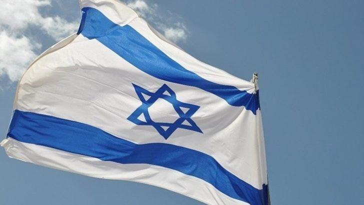 İsrail'den Türkiye yasağı