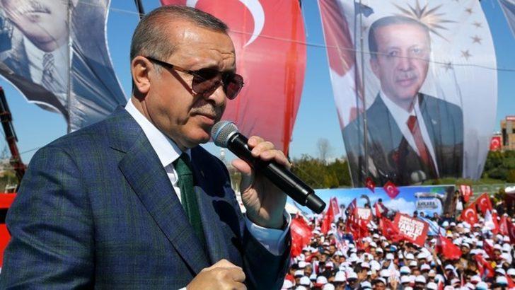 Der Spiegel 'Türkiye'deki ekonomik çöküşü' yazdı: Erdoğan başka bir alemde yaşıyor