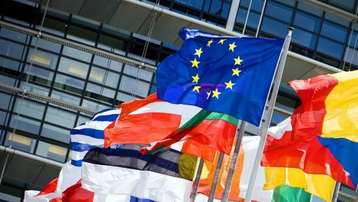 AB'de Schengen değişimi: Sınır kontrolü başlıyor