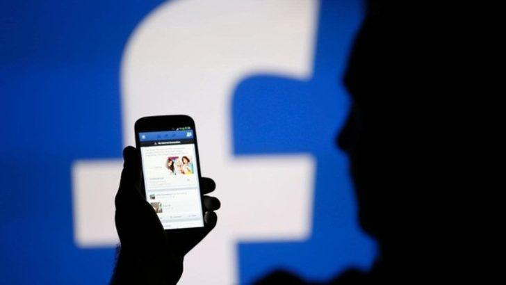 Pakistan'da, Facebook'ta İslam'a hakarete idam cezası