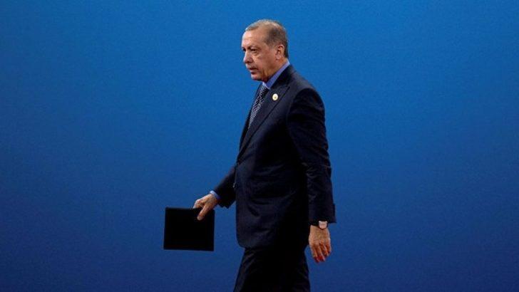 ABD'li yazar Rubin: Türkiye bu uçurumdan tek parça kurtulamayabilir