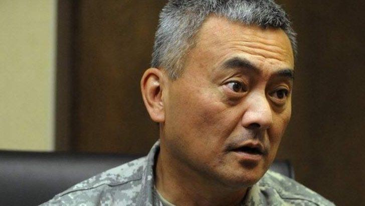 ABD'li Komutan Nagata: Türkler çok öfkeli