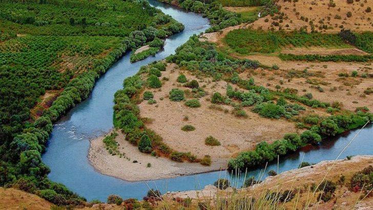 Ortadoğu'da yeni kriz 'su savaşları': Asıl dert Türkiye