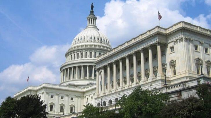Beyaz Saray'dan Suriye açıklaması: Yeni saldırılara açığız