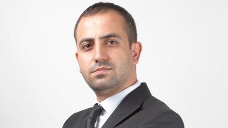 Yeni Akit Haber Müdürü'nden skandal 'Anıtkabir' paylaşımı