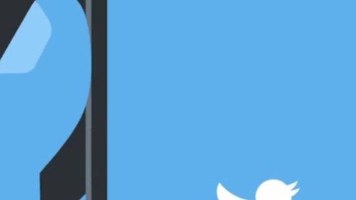 Twitter 24 saat canlı yayına başlıyor!