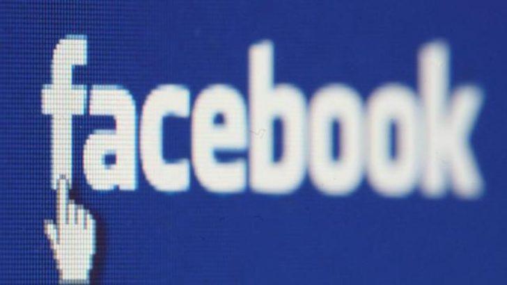 Facebook'tan ölüm tehdidine 2 yıl dört ay hapis