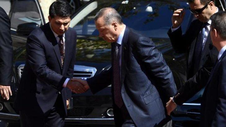 AK Parti'nin sır gibi sakladığı değişiklik