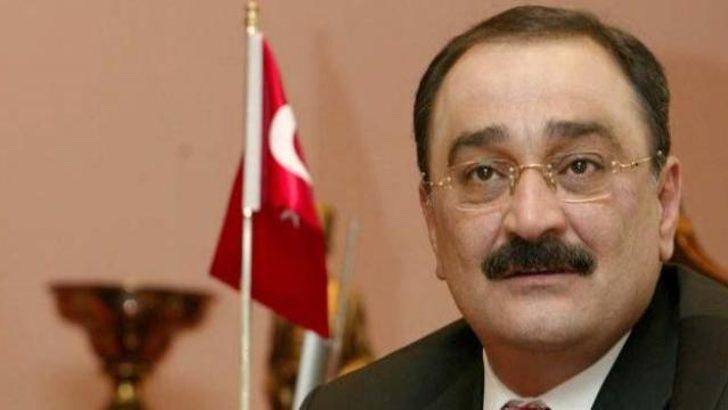 Kılıçdaroğlu Aygün'le görüştü