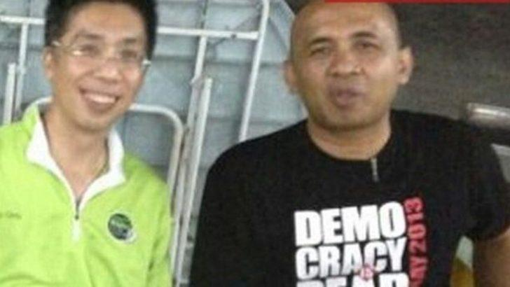 Kayıp Malezya uçağı: Pilot intiharı mı?