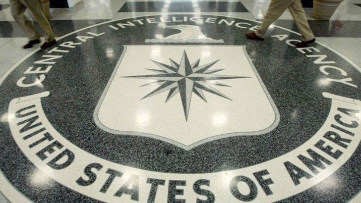 CIA'dan işkence açıklaması