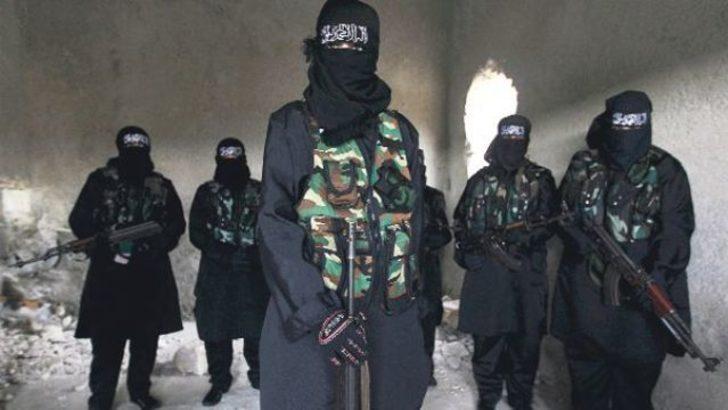 Genelkurmay IŞİD kısaltmasını DEAŞ olarak değiştirdi