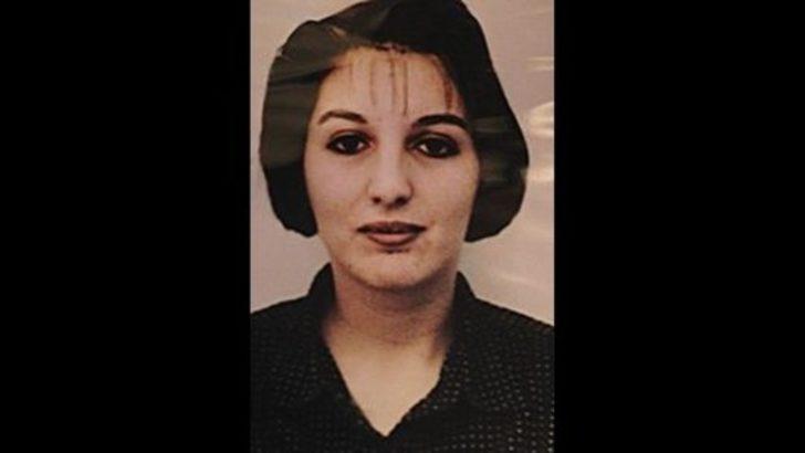 Fransa'da 18 yıllık cinayetin sırrı çözüldü