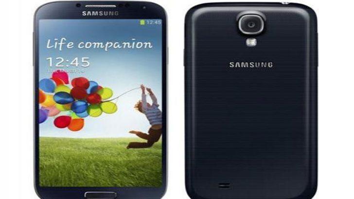 Galaxy Note 3′ün hangi versiyonu satılacak?