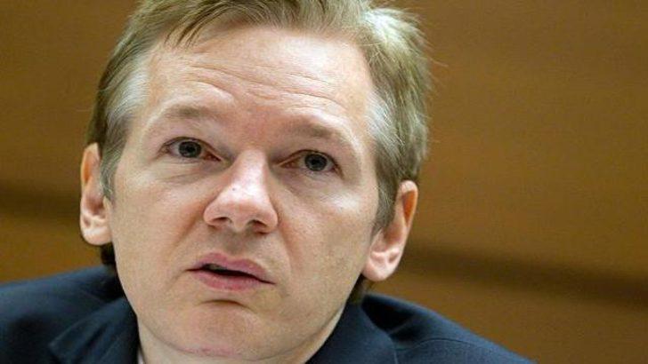 Assange'ın maliyeti 4 milyon sterline ulaştı
