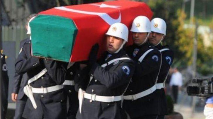 Özal'ın mezarı nasıl açıldı?