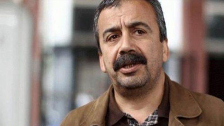 Süreyya Önder o partinin başına mı geçiyor?