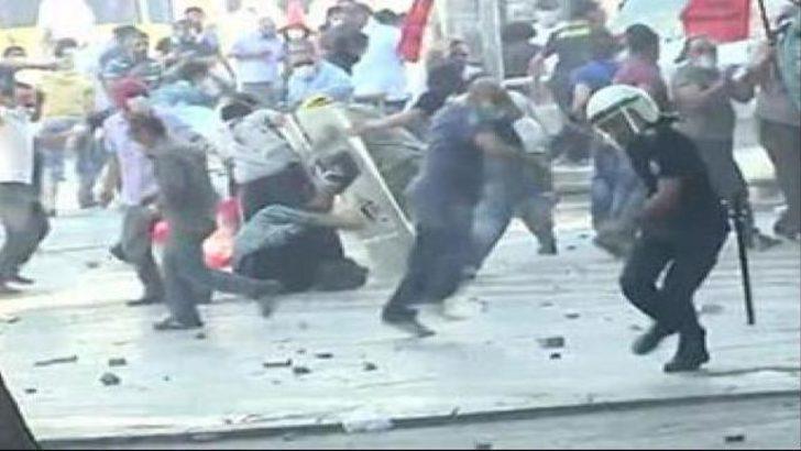 Ethem'i vuran polis hapis yatmayabilir