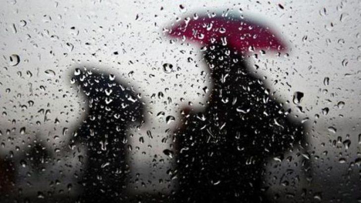 Meteoroloji'den büyük uyarı