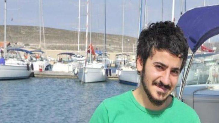 Ali İsmail ölümünde 4 tutuklama