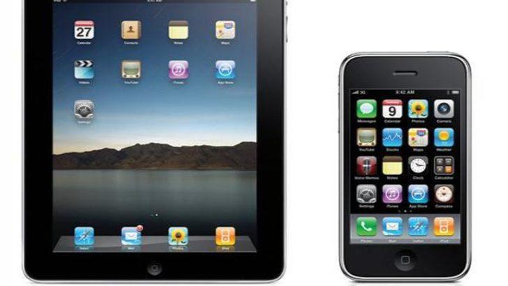 Türkiye App Store TOP 10