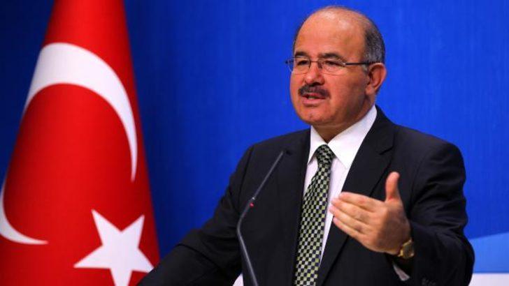 'Atatürk size patates bile soydurmazdı'