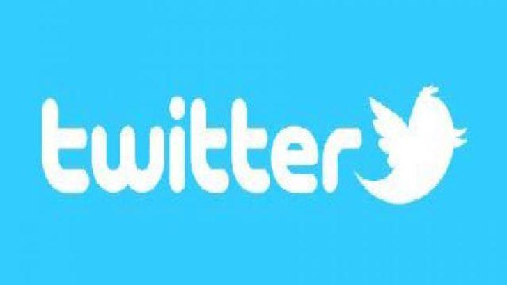 Twitter iOS uygulaması güncellendi