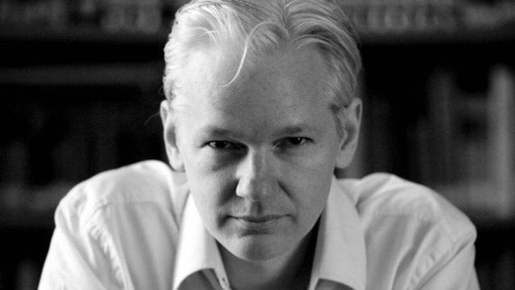 the whistleblower julian assange Donald trump appears to have done a complete flipflop on julian assange and wikileaks while running for office, then candidate trump praised julian assange and wikileaks for its role in exposing.