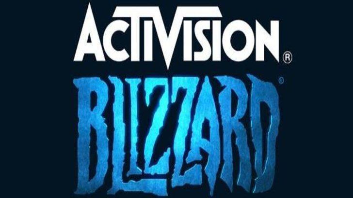 Activision Blizzard kime satıldı?