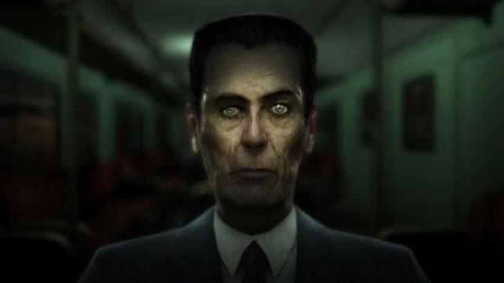 Half Life 3, E3 2014′te resmen tanıtılacak