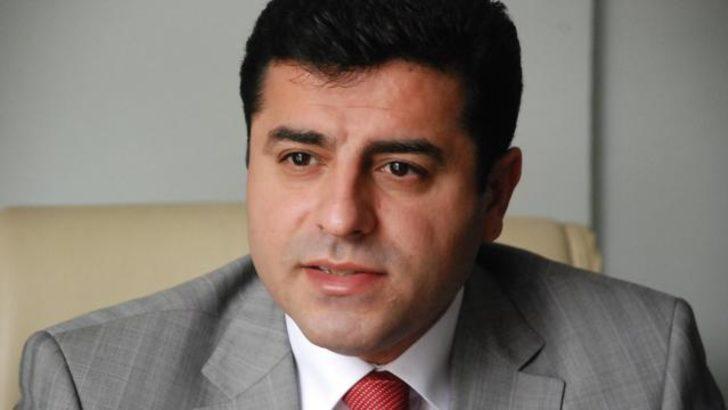 'Dağdaki PKK'lılar bugün bile geri dönebilir'